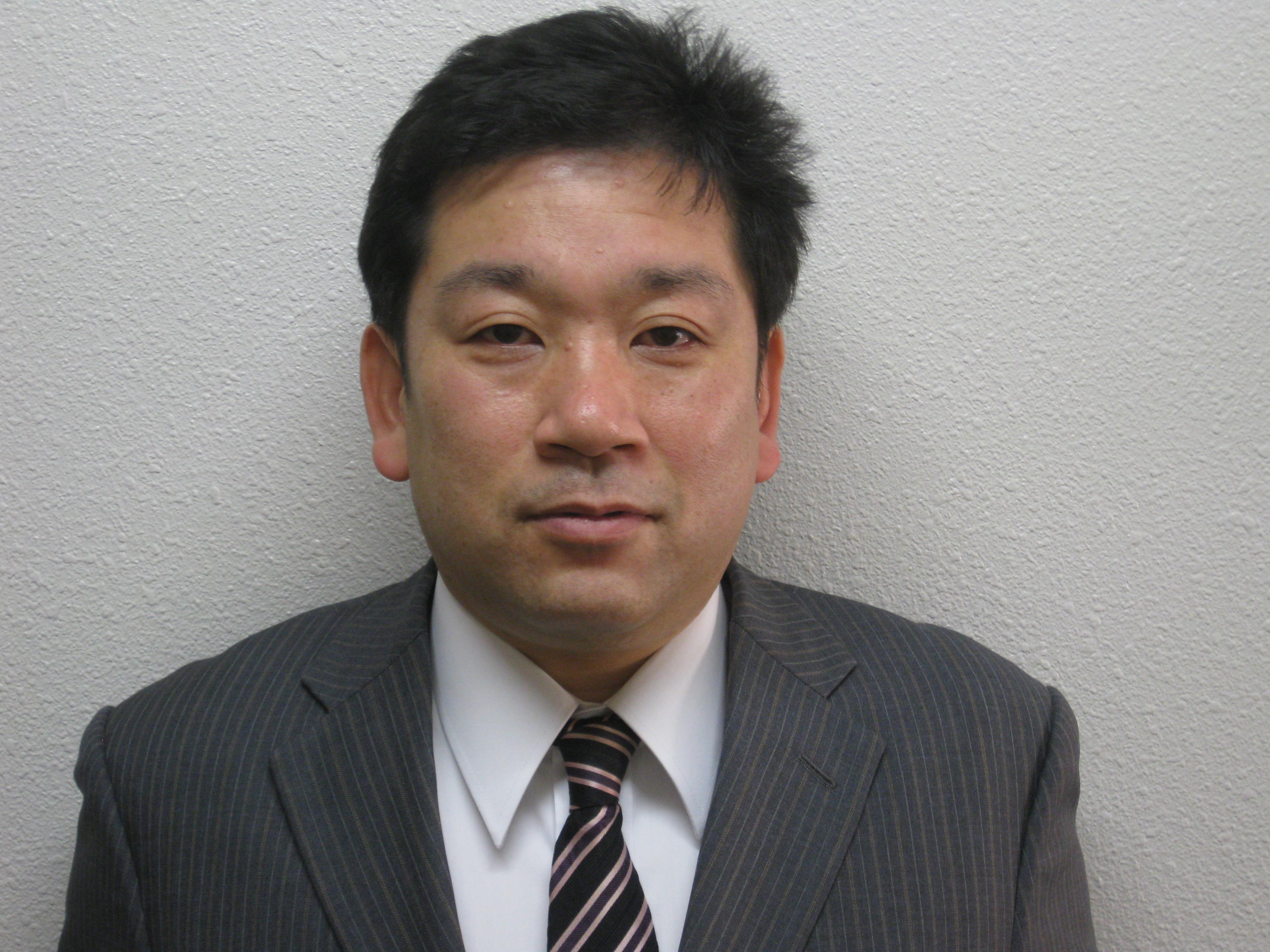 静岡大学:教員データベース - ...